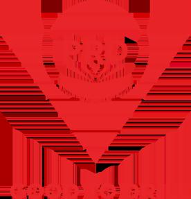 PRD Rigs Kenya